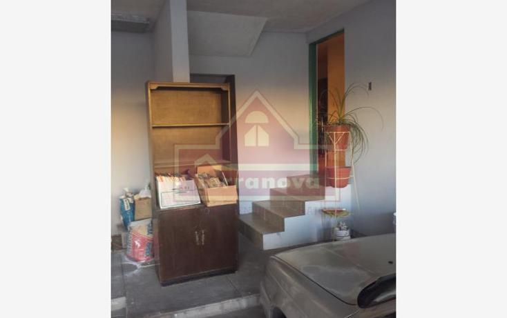 Foto de casa en venta en, rincones de san francisco, chihuahua, chihuahua, 522769 no 17