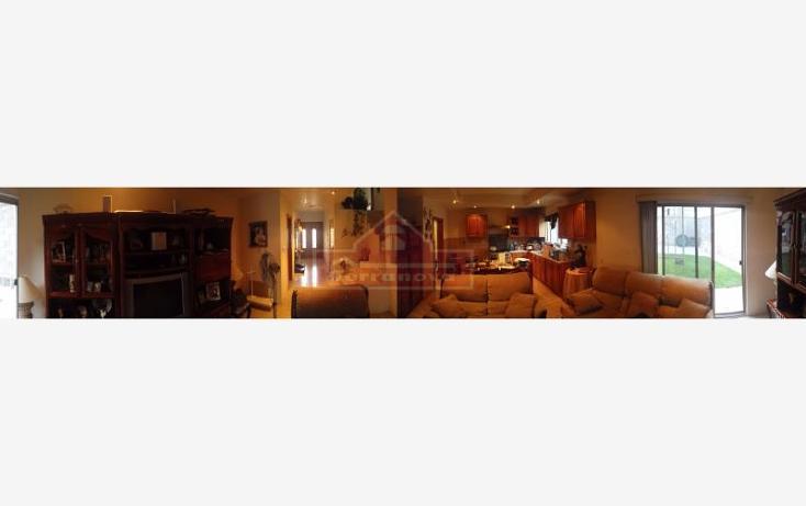 Foto de casa en venta en  , rincones de san francisco, chihuahua, chihuahua, 522769 No. 17