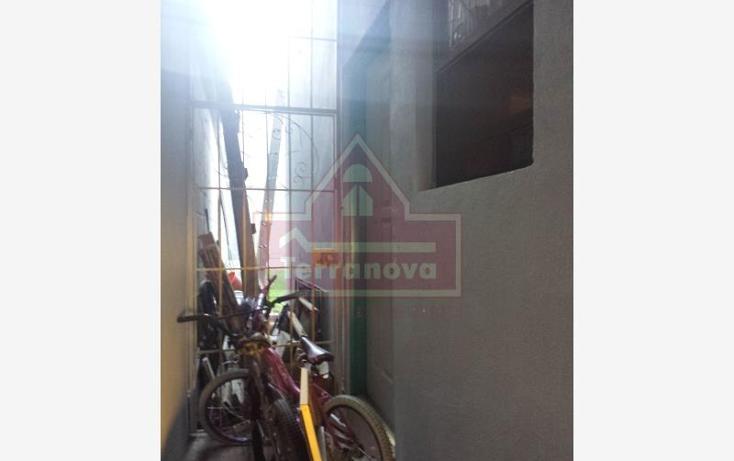 Foto de casa en venta en, rincones de san francisco, chihuahua, chihuahua, 522769 no 18