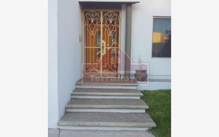 Foto de casa en venta en  , rincones de san francisco, chihuahua, chihuahua, 522769 No. 18
