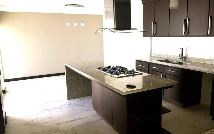 Foto de casa en venta en  , rincones de san marcos, juárez, chihuahua, 1050623 No. 05