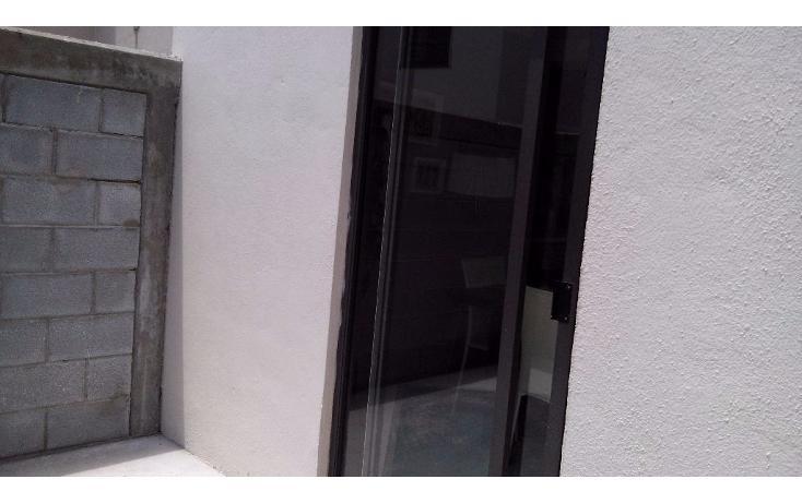 Foto de casa en venta en  , rincones del marques, el marqués, querétaro, 1324389 No. 11