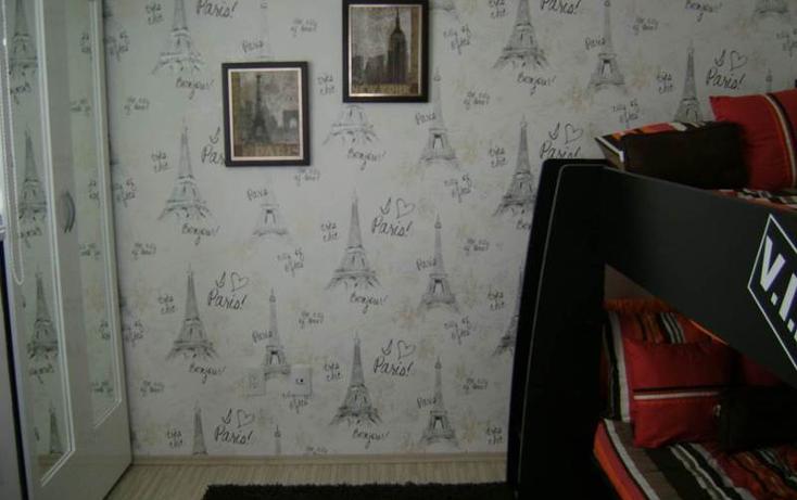 Foto de departamento en venta en  , rincones del marques, el marqués, querétaro, 1430307 No. 08