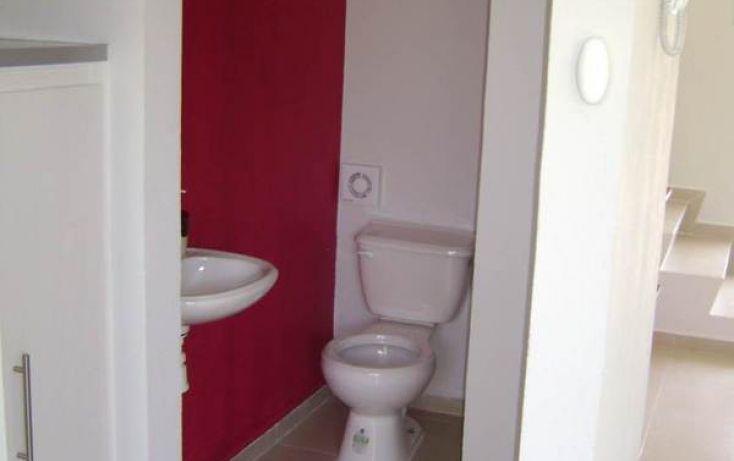 Foto de casa en venta en, rincones del marques, el marqués, querétaro, 1430315 no 09