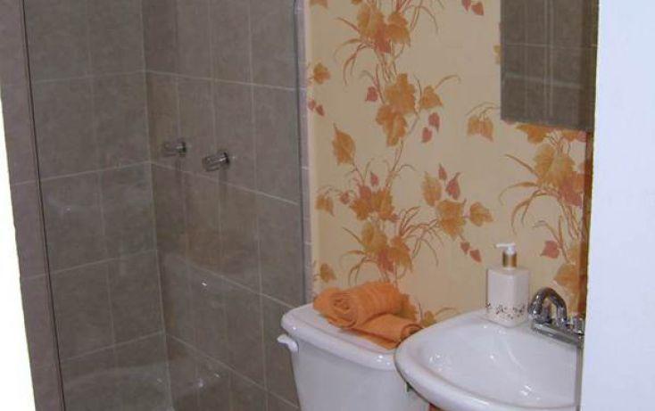 Foto de casa en venta en, rincones del marques, el marqués, querétaro, 1430315 no 10