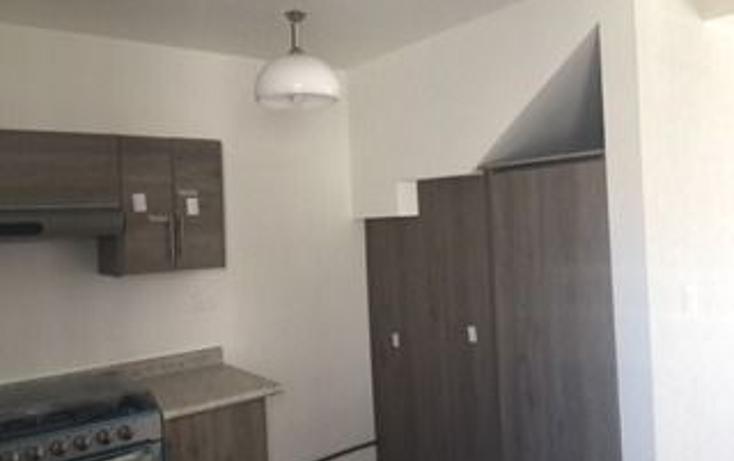 Foto de casa en renta en  , rincones del marques, el marqués, querétaro, 1699350 No. 03