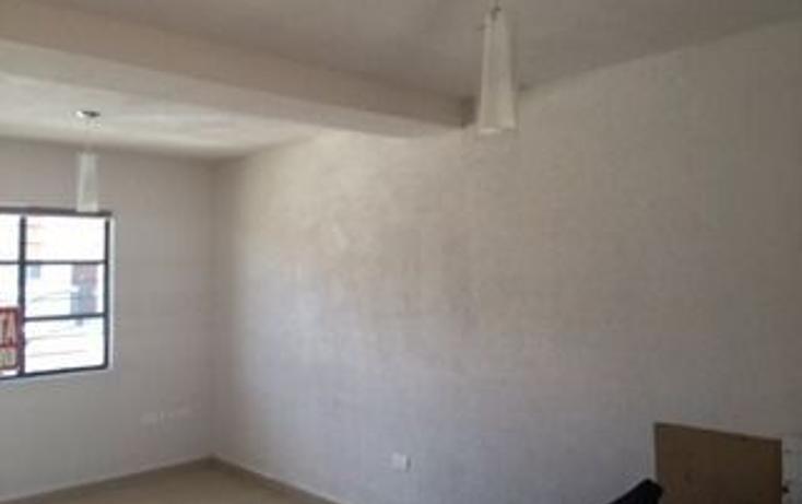 Foto de casa en renta en  , rincones del marques, el marqués, querétaro, 1699350 No. 05