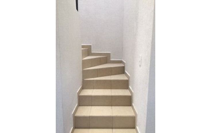 Foto de casa en renta en  , rincones del marques, el marqués, querétaro, 1699350 No. 07