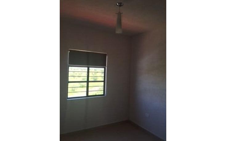 Foto de casa en renta en  , rincones del marques, el marqués, querétaro, 1699350 No. 11