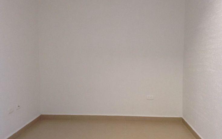 Foto de casa en renta en, rincones del marques, el marqués, querétaro, 1718540 no 06