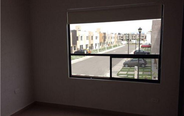 Foto de casa en condominio en renta en, rincones del marques, el marqués, querétaro, 1774022 no 04
