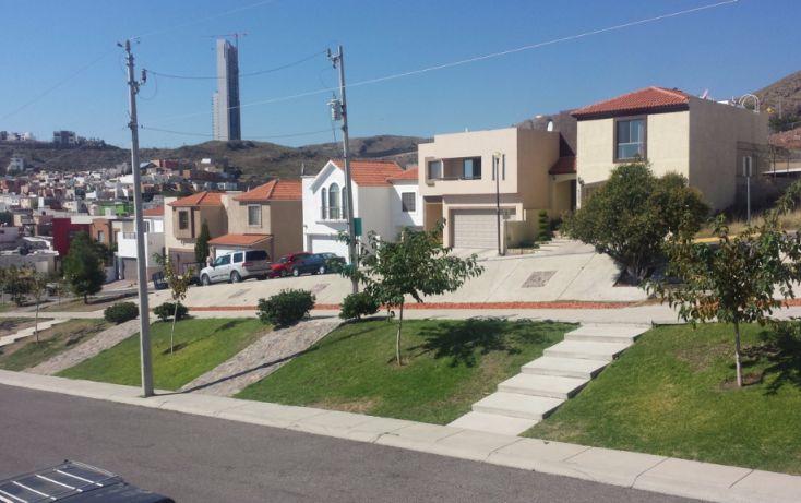 Foto de casa en venta en, rincones del pedregal, chihuahua, chihuahua, 1528714 no 01