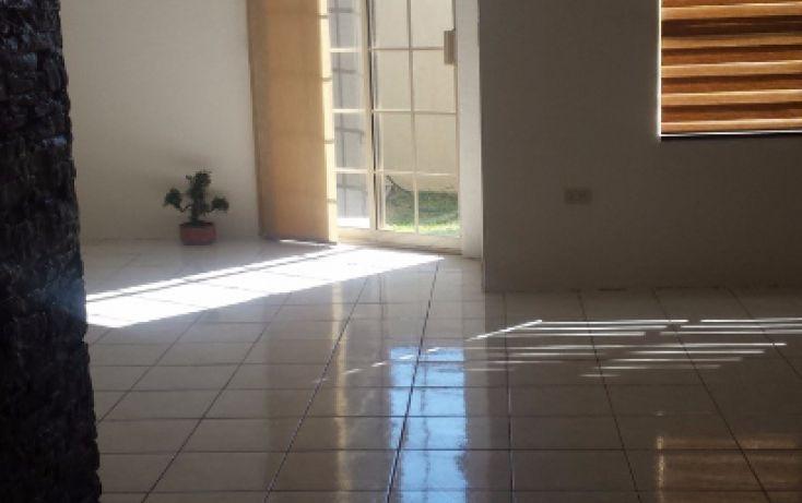 Foto de casa en venta en, rincones del pedregal, chihuahua, chihuahua, 1528714 no 02