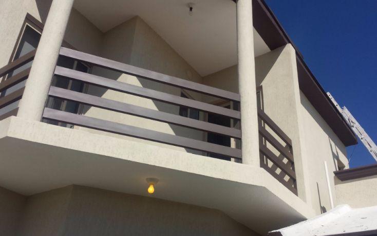 Foto de casa en venta en, rincones del pedregal, chihuahua, chihuahua, 1528714 no 03