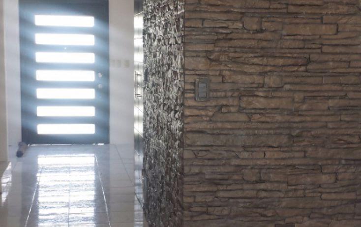 Foto de casa en venta en, rincones del pedregal, chihuahua, chihuahua, 1528714 no 05