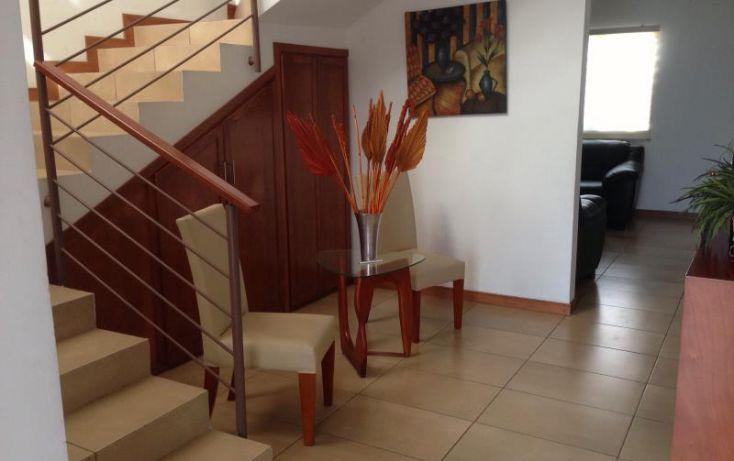 Foto de casa en venta en, rincones del pedregal, chihuahua, chihuahua, 1592426 no 03