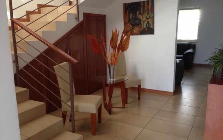 Foto de casa en venta en  , rincones del pedregal, chihuahua, chihuahua, 1592426 No. 03