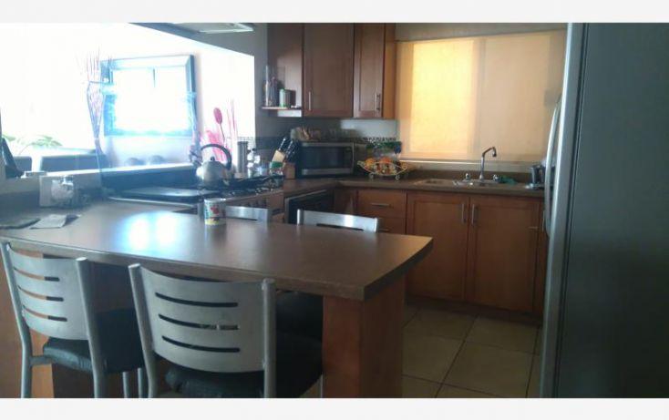 Foto de casa en venta en, rincones del pedregal, chihuahua, chihuahua, 1592426 no 04