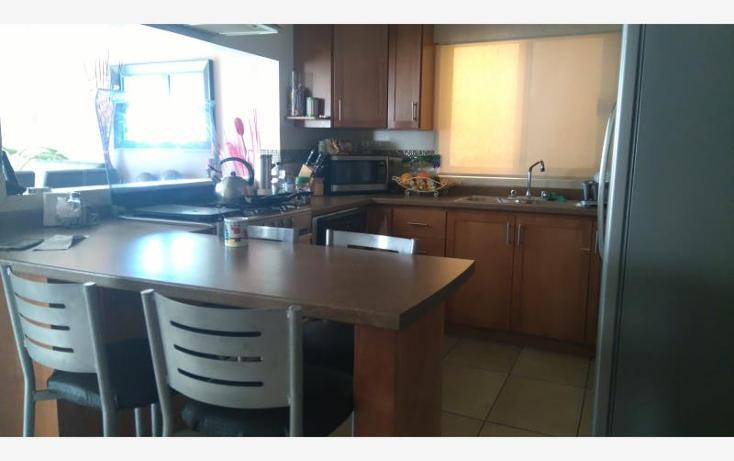 Foto de casa en venta en  , rincones del pedregal, chihuahua, chihuahua, 1592426 No. 04
