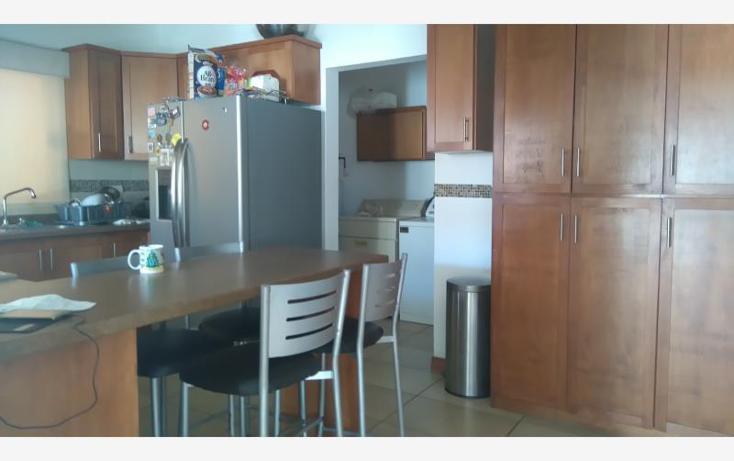 Foto de casa en venta en  , rincones del pedregal, chihuahua, chihuahua, 1592426 No. 05