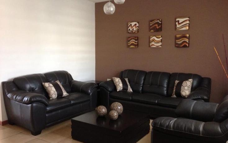 Foto de casa en venta en  , rincones del pedregal, chihuahua, chihuahua, 1592426 No. 06