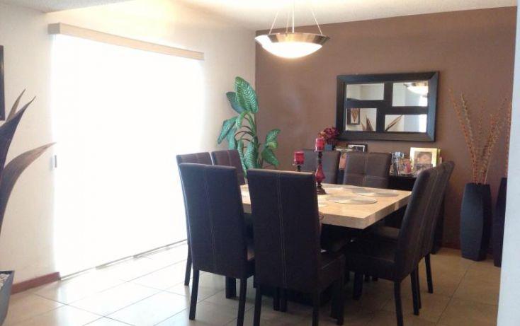 Foto de casa en venta en, rincones del pedregal, chihuahua, chihuahua, 1592426 no 07