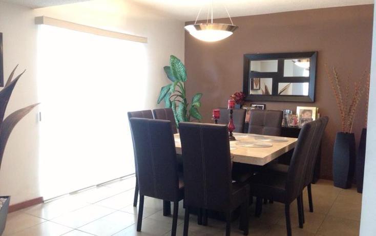 Foto de casa en venta en  , rincones del pedregal, chihuahua, chihuahua, 1592426 No. 07