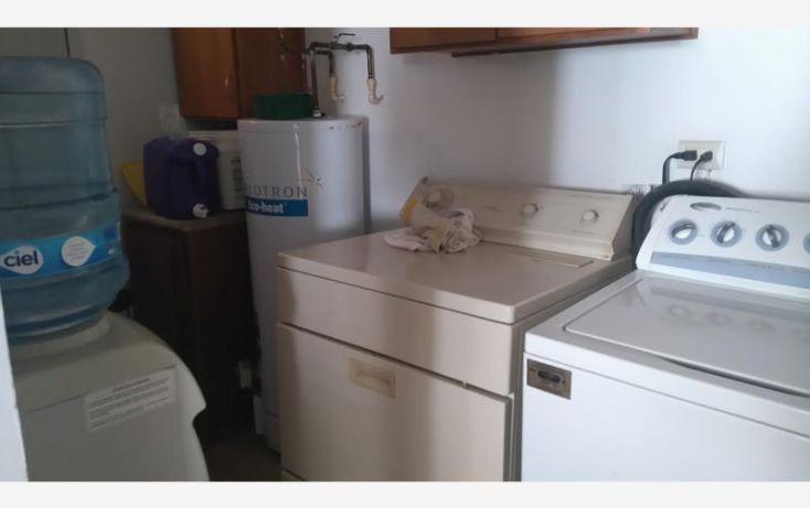 Foto de casa en venta en, rincones del pedregal, chihuahua, chihuahua, 1592426 no 08