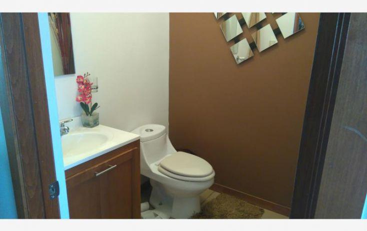 Foto de casa en venta en, rincones del pedregal, chihuahua, chihuahua, 1592426 no 09