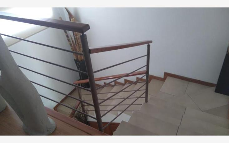 Foto de casa en venta en  , rincones del pedregal, chihuahua, chihuahua, 1592426 No. 10