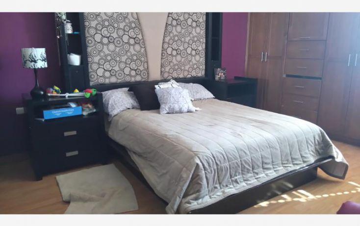 Foto de casa en venta en, rincones del pedregal, chihuahua, chihuahua, 1592426 no 11