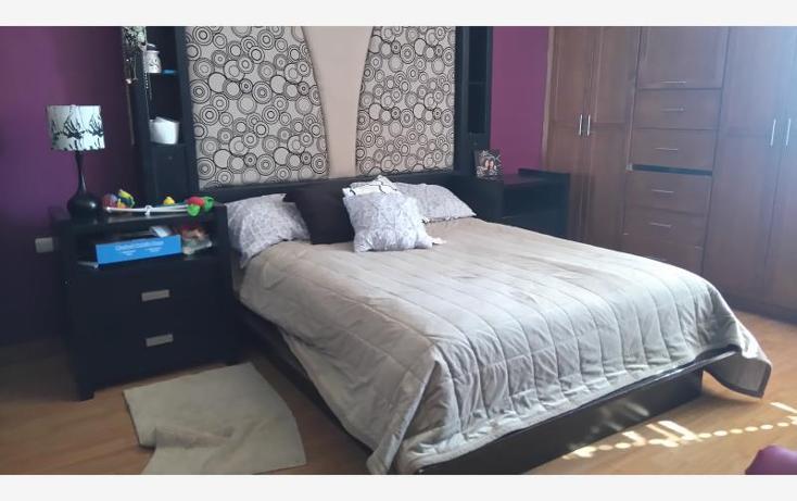Foto de casa en venta en  , rincones del pedregal, chihuahua, chihuahua, 1592426 No. 11