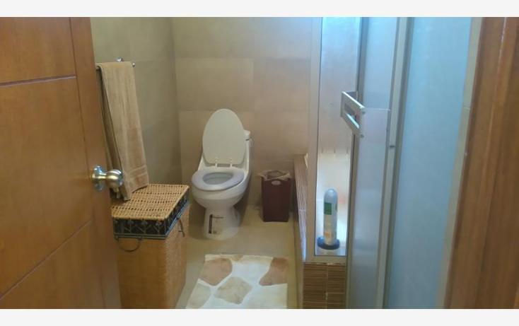 Foto de casa en venta en  , rincones del pedregal, chihuahua, chihuahua, 1592426 No. 12