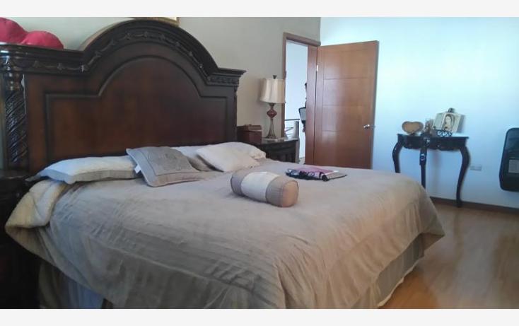Foto de casa en venta en  , rincones del pedregal, chihuahua, chihuahua, 1592426 No. 13