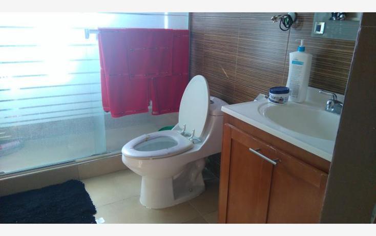 Foto de casa en venta en  , rincones del pedregal, chihuahua, chihuahua, 1592426 No. 14