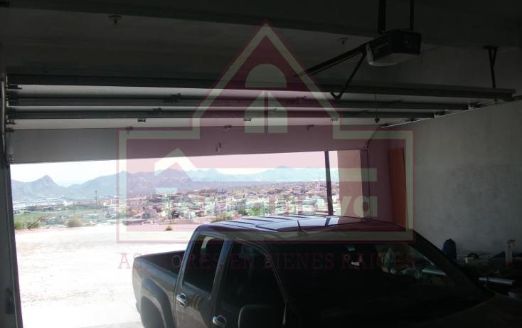 Foto de casa en venta en  , rincones del picacho, chihuahua, chihuahua, 534846 No. 02