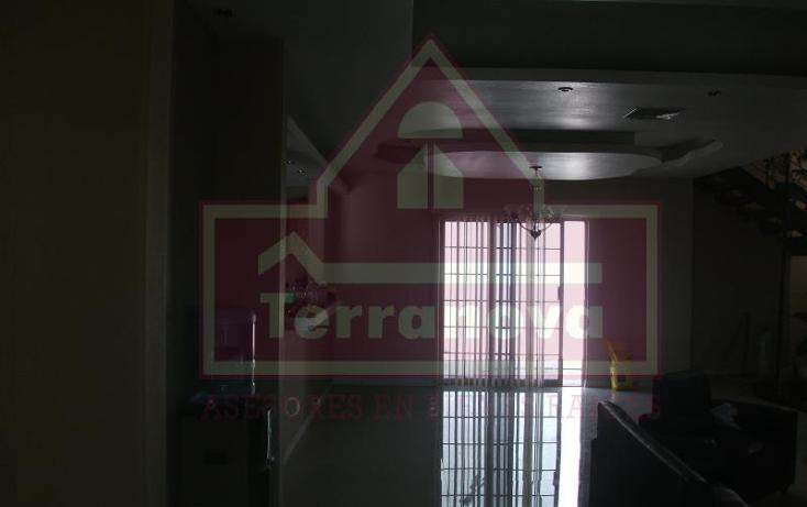 Foto de casa en venta en  , rincones del picacho, chihuahua, chihuahua, 534846 No. 03