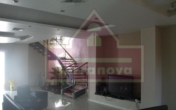 Foto de casa en venta en  , rincones del picacho, chihuahua, chihuahua, 534846 No. 04