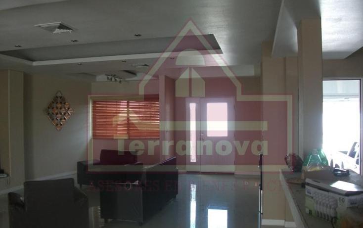 Foto de casa en venta en  , rincones del picacho, chihuahua, chihuahua, 534846 No. 05