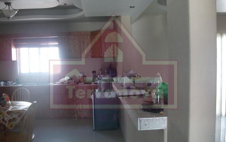 Foto de casa en venta en  , rincones del picacho, chihuahua, chihuahua, 534846 No. 06