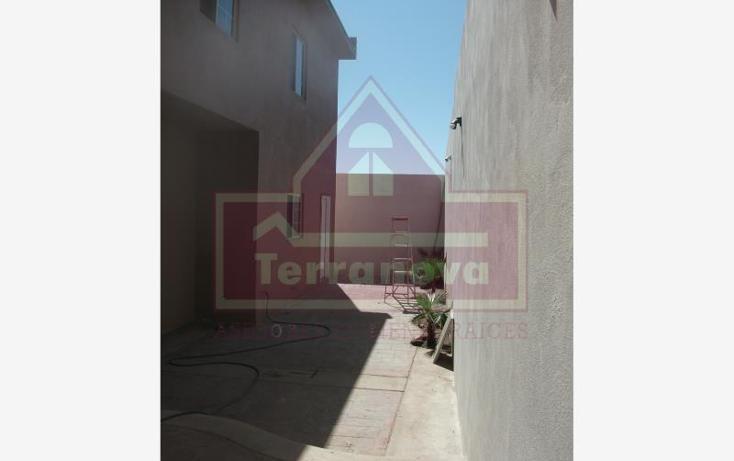 Foto de casa en venta en  , rincones del picacho, chihuahua, chihuahua, 534846 No. 07