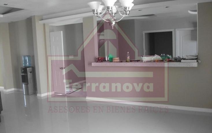 Foto de casa en venta en  , rincones del picacho, chihuahua, chihuahua, 534846 No. 08