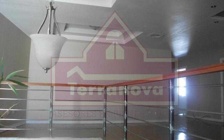Foto de casa en venta en  , rincones del picacho, chihuahua, chihuahua, 534846 No. 09