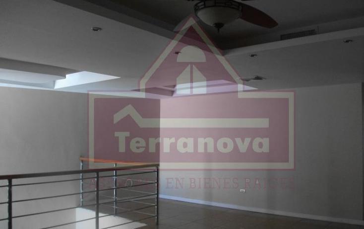 Foto de casa en venta en  , rincones del picacho, chihuahua, chihuahua, 534846 No. 10
