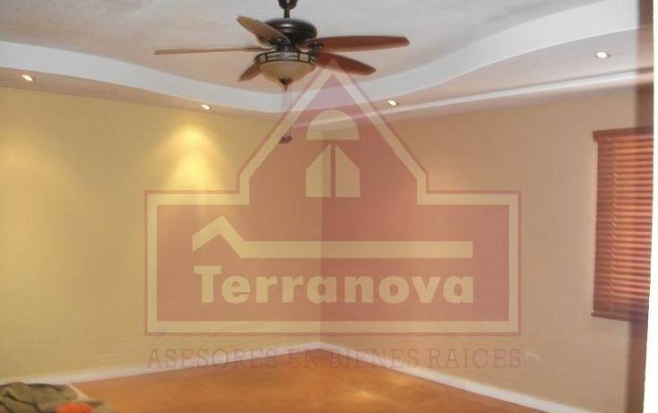 Foto de casa en venta en  , rincones del picacho, chihuahua, chihuahua, 534846 No. 11