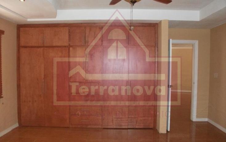 Foto de casa en venta en  , rincones del picacho, chihuahua, chihuahua, 534846 No. 12