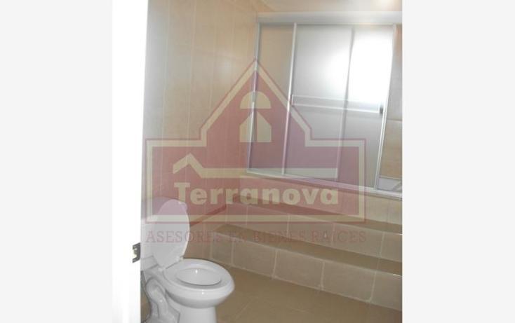 Foto de casa en venta en, rincones del picacho, chihuahua, chihuahua, 534846 no 13