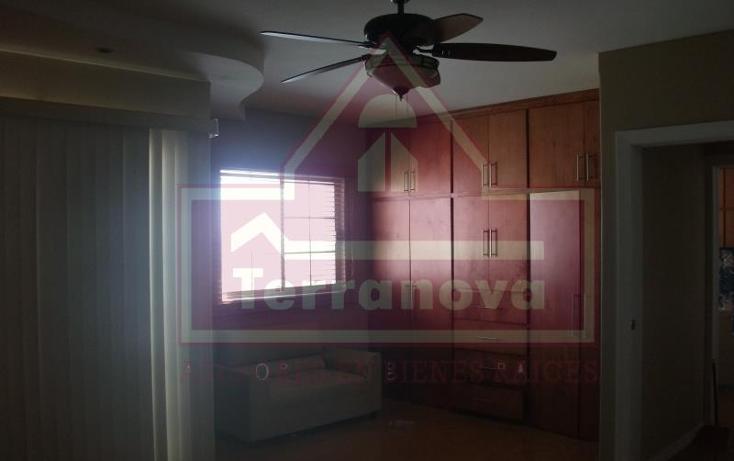 Foto de casa en venta en  , rincones del picacho, chihuahua, chihuahua, 534846 No. 14