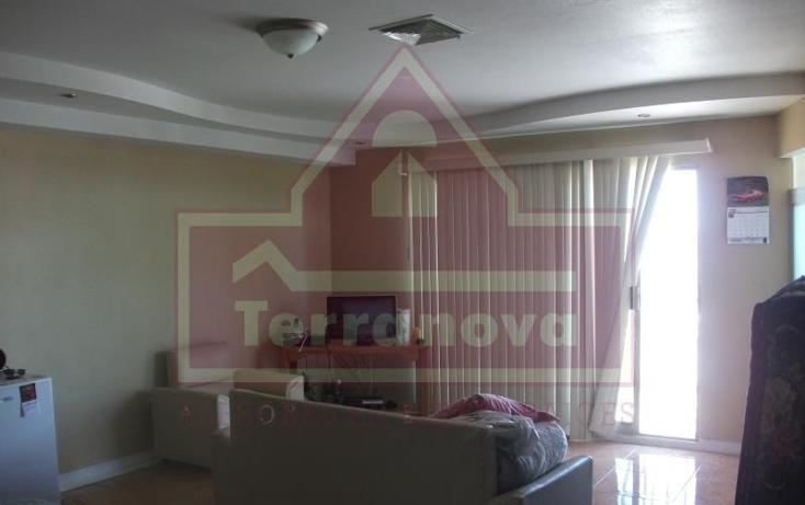Foto de casa en venta en  , rincones del picacho, chihuahua, chihuahua, 534846 No. 15