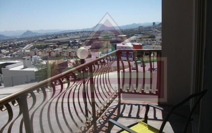 Foto de casa en venta en  , rincones del picacho, chihuahua, chihuahua, 534846 No. 16